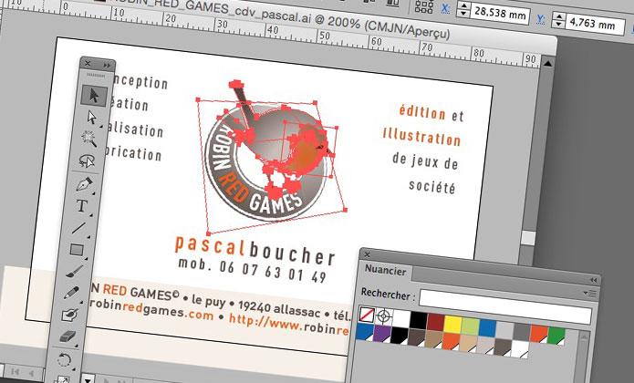 Tarifs Pour Tous Les Budgets Cration De Site Internet Impression